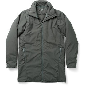 Houdini Add-in Jacket Men, baremark green